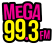 Mega 993 Online